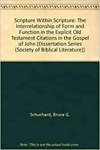society of biblical literature dissertation series Download the ascents of james history and theology of a jewish christian community dissertation series society of biblical literature the ascents of james pdf.