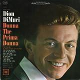 Donna the Prima Donna
