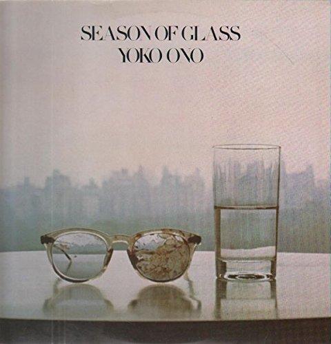 SEASON OF GLASS [LP VINYL] ()