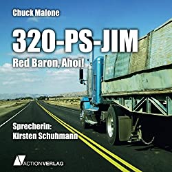 Red Baron, Ahoi (320-PS-Jim 3)