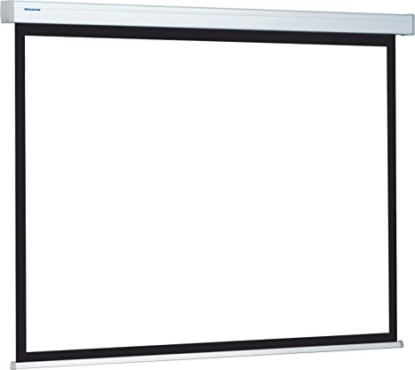 Projecta ProScreen 220 x 220 1:1 pantalla de proyección: Amazon.es ...