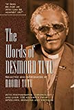 The Words of Desmond Tutu (Newmarket Words Of Series)