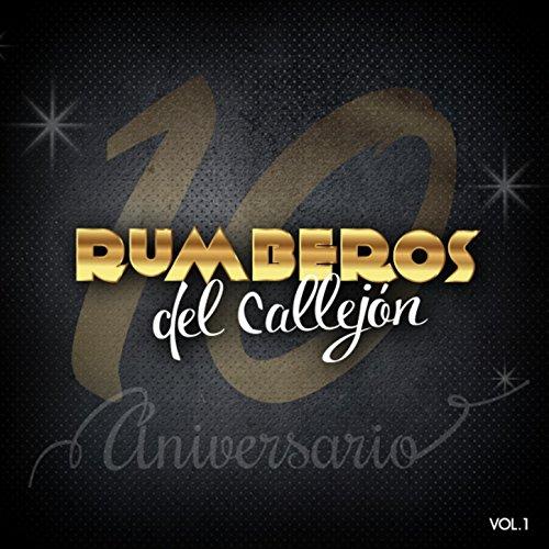 Amor de Peluche (feat. Rodrigo Mendoza)