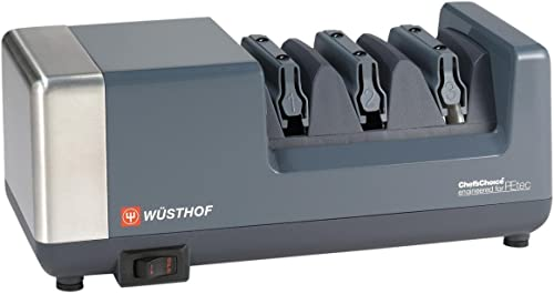 Wusthof Electric Sharpener