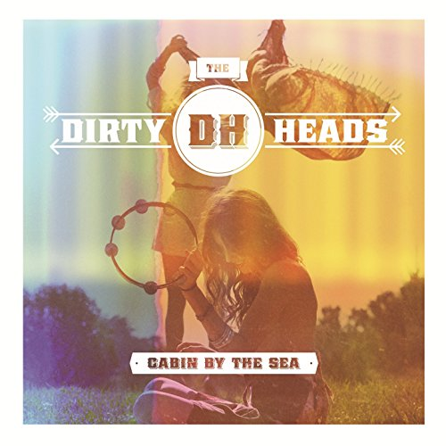 Cabin By the Sea (Deluxe Version)
