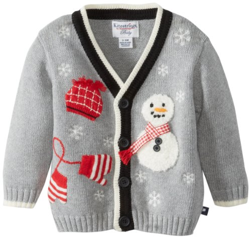 Christmas Clothes for Baby Boys