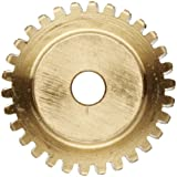 Boston Gear G1023 Worm Gear, Web, 14.5 PA