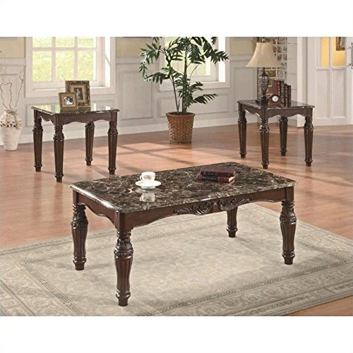 coaster-home-furnishings-traditional-living-room-3-piece-set-brown-and-cherry