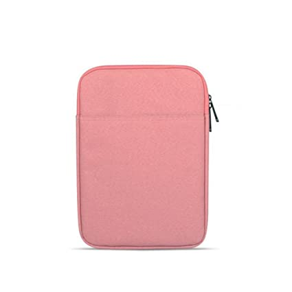 ledmomo funda de neopreno para portátil, 10 pulgadas bolsa de funda para portátil para Laptop