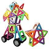 Magnetic Building Blocks, Innoo Tech Magnetic Building...