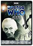 Doctor Who: Lost In Time - The Willia...