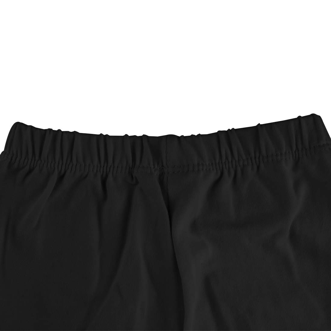 Larcele Pantaloni da Ballo per Bambini ETWDK-01
