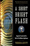 A Short Bright Flash, Theresa Levitt, 0393350894