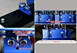 MELDIKISO 6 Color 6 Station Silk Screen Printing