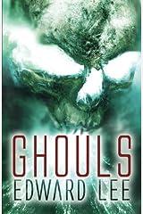 Ghouls Paperback
