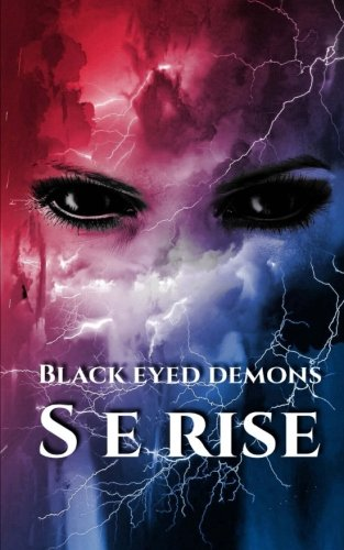 Download Black Eyed Demons (Cloud 9 series) (Volume 1) pdf