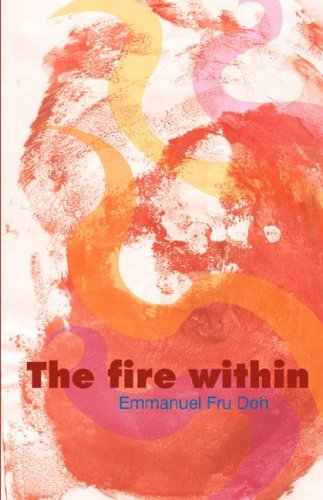 Download The Fire Within pdf