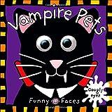 Vampire Pets, Roger Priddy, 0312517211
