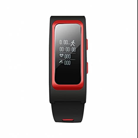 Relojes Deportivo Fitness Fitness Tracker,GPS para running,reloj inteligente IP68 impermeable Smartwatch,