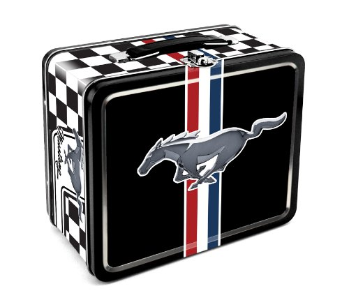 aquarius-ford-mustang-embossed-large-tin-fun-box
