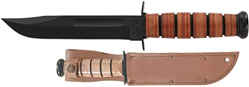KA-BAR, Single Mark