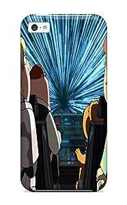 meilz aiaistar wars nature love boba fett figures Star Wars Pop Culture Cute iphone 6 4.7 inch cases 3699051K380273002meilz aiai