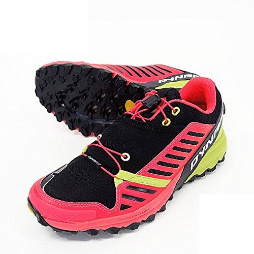 略す瞑想的沼地DYNAFIT ディナフィット ALPINE PRO WOMEN レディース トレイルランニングシューズ トレラン 靴