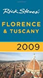 Florence and Tuscany 2009, Rick Steves and Gene Openshaw, 1598801090