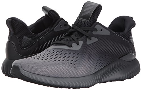 adidas Performance Men's Alphabounce Em m Running Shoe