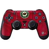 NHL Minnesota Wild PS4 Control