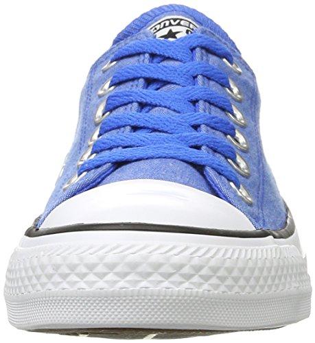 Taylor Sneaker Unisex Chuck Blau White All Converse Erwachsene Soar Black Star qdY66xtF