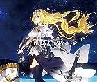 Fate/Apocrypha Original Soundtrack(通常盤)