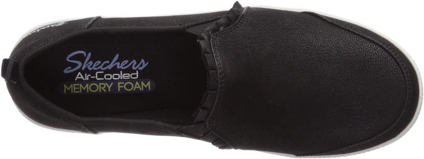 Madison Ave-City Soul Sneaker
