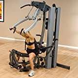 Body-Solid F600-3 Fusion 600 Personal Trainer