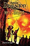 Amos Daragon: The Key of Braha Bk. 2
