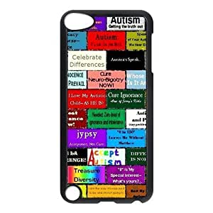 Diy Yourself Funny Design Autism For Case Samsung Galaxy S3 I9300 Cover, Snap on protective Autism For Case Samsung Galaxy S3 I9300 Cover gVUClJyjMpd