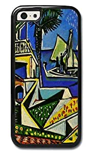 Lmf DIY phone caseMediterranean Landscape (Picasso) - Case for iphone 5/5sLmf DIY phone case
