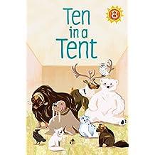 Ten in a Tent