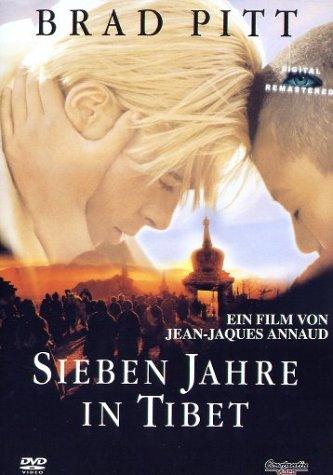 7 jahre in tibet anschauen