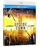 Upside Down - Un monde à l'envers [Blu-ray 3D + Blu-ray] (Bilingual)