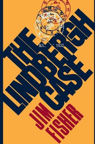 Lindbergh Case: A Story Of Two Lives