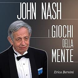 John Nash: I giochi della mente