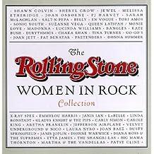 Rolling Stone Women in Rock