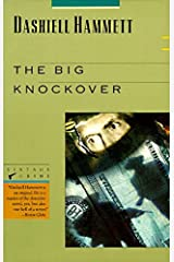 The Big Knockover: Selected Stories and Short Novels Paperback