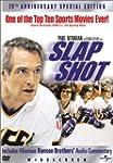 Slap Shot (25th Anniversary Widescree...