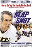 Slap Shot (25th Anniversary Widescreen Special Edition) (Bilingual)