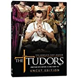 The Tudors - The Complete First Season - Bilingual