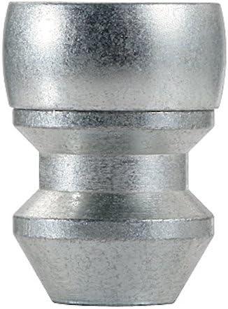 Farad 1-L2//E Star Lock 1CH Starlock Antifurto Ruote per Autovetture con Serraggio a Bullone 4 con 1 Chiave