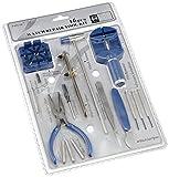 Paylak KIT-4 16 PCS Watch Tool Kit