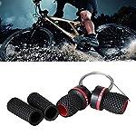 Balight-Bike-Gear-Grip-leva-del-cambio-della-bicicletta-leva-del-cambio-della-bicicletta-leva-di-velocita-del-cambio-1-paio